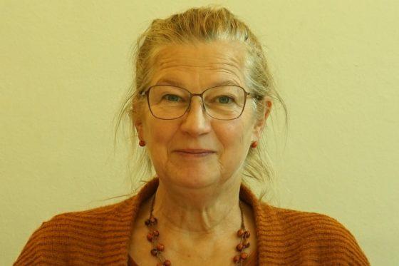 Annemiek Rijckenberg neemt afscheid van Architectenregister