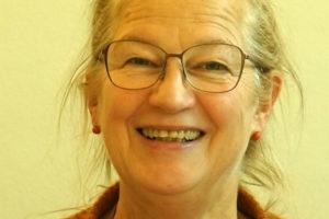 Ondraaglijke lichtheid van regelgeving. Interview met Annemiek Rijckenberg, Architectenregister