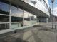 Beelden rooijakkers architecten delft stadskantoor transformatie 9 80x60