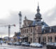 Braaksma roos architectenbureau station delft adg 7093 1400x1209 80x69