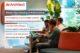 Digimagazine digitalisering en robotisering 3x2 80x53