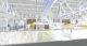 Ector hoogstad architecten imd 03 80x43