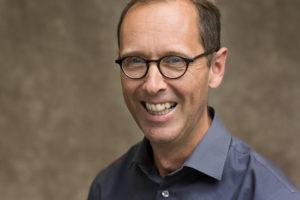 Ernstjan Cornelis nieuwe managing director KCAP