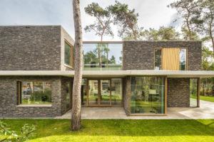 Villa Zeist 2 – HofmanDujardin