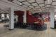 Nl hotel theater figi 5 80x53