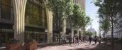 Welstandscommissie keurt deelaspecten en planwijzigingen OCC Den Haag goed