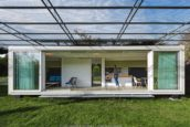 OPENhuis in Almere – Böhtlingk architectuur