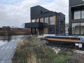 Blog – Van trap tot traphuis: Onix' zoektocht naar specifieke woningen