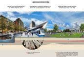 Panorama Nederland meets PBL