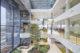 Rabobank gouwestreek kraaijvanger architects %c2%a9 ronald tilleman 3168 01 n15 2560 80x53