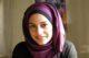 Syrische architect marwa al sabouni  80x53