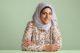 Syrische architect marwa al sabouni beeld daniel boud 80x53