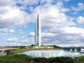 Ney & Partners werkt mee aan bouw van hoogste toren in Afrika