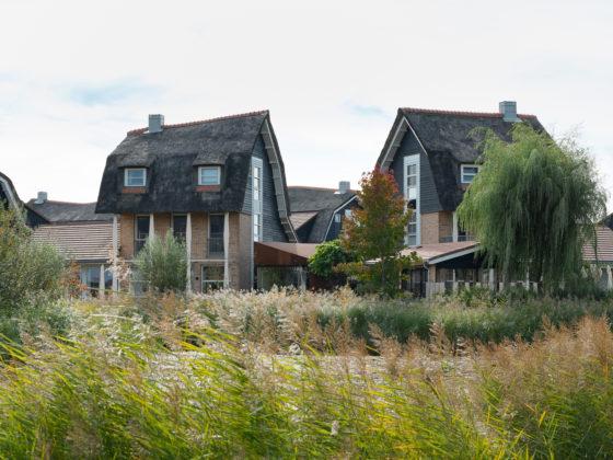 Tuinstudio Hoofddorp – Serge Schoemaker architects