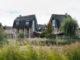 Tuinstudio hoofddorp serge schoemaker architects 9 80x60