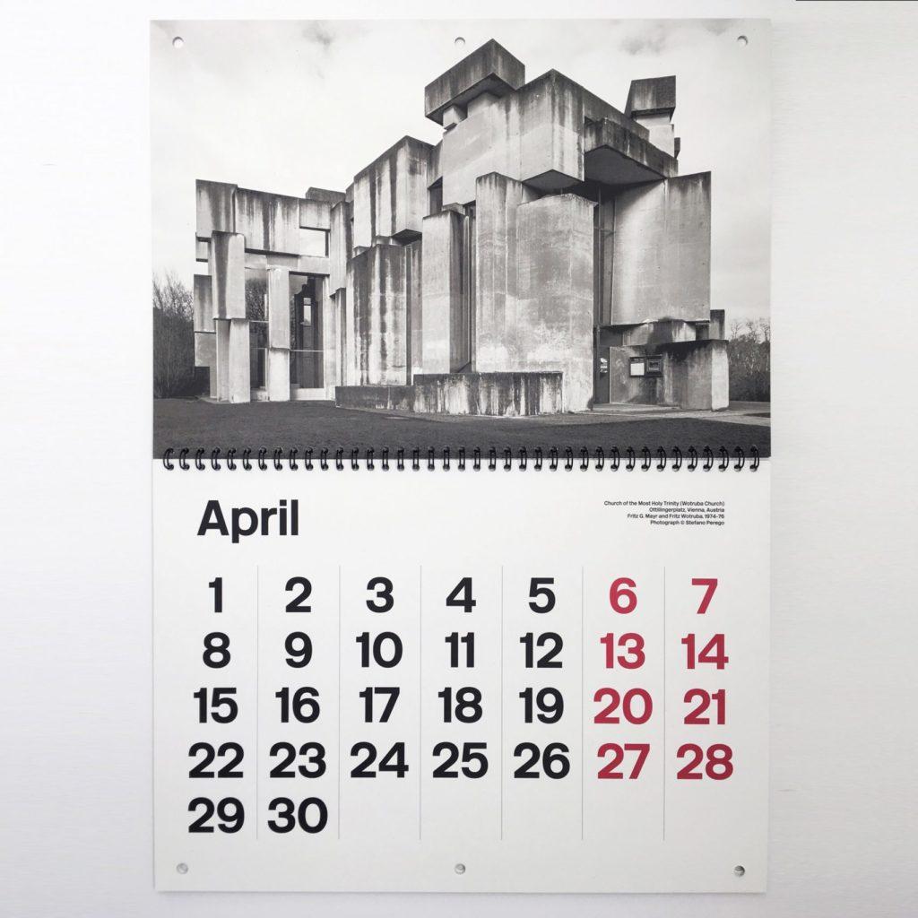 kerstkado_brutalist-calendar-blue-crow-media-furniture-christmas-gift-guide-2018_dezeen_2364_col_3-1704x1704
