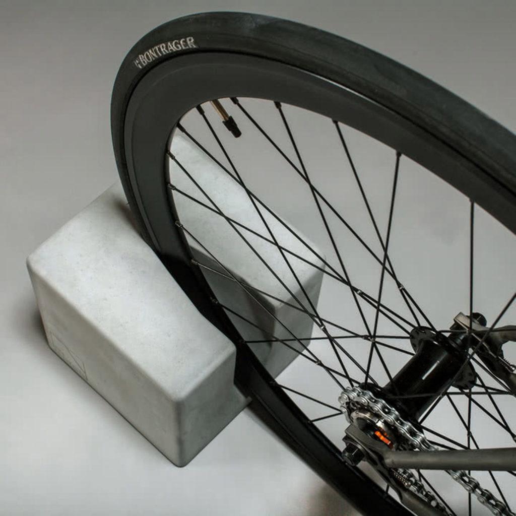 Bikeblock Kerstkado 2018