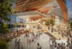 01. entry plaza. concept design centre for music. courtesy of diller scofidio and renfro.jpg 80x55