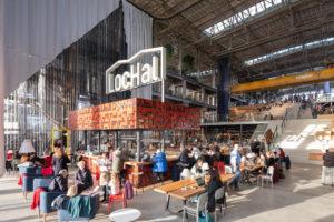Prijswinnaars World Architecture Festival (WAF) 2019