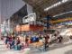 1 lochal library interior design image by ossip architectuurfotografie 80x60