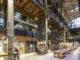 12 lochal library interior design image by ossip architectuurfotografie 80x60