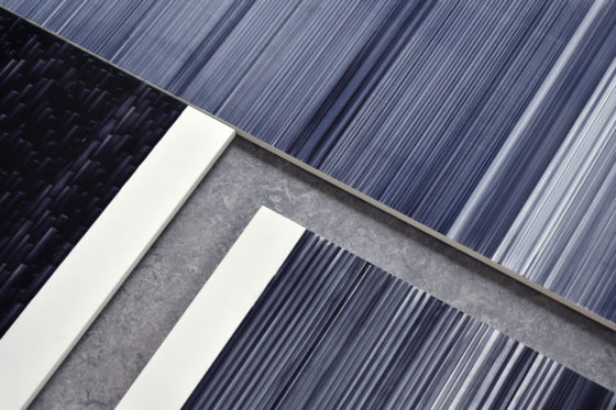 Object Rotterdam: De productie van uitputting door Léa Mazy