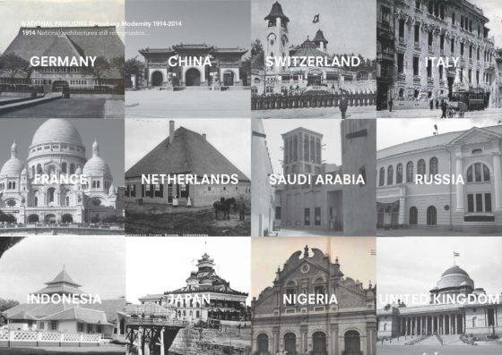 Blog – Lokale identiteit binnen een global society