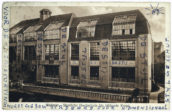 Boijmans sluit af met Bauhaus expositie