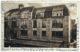 Bauhaus 1 80x52