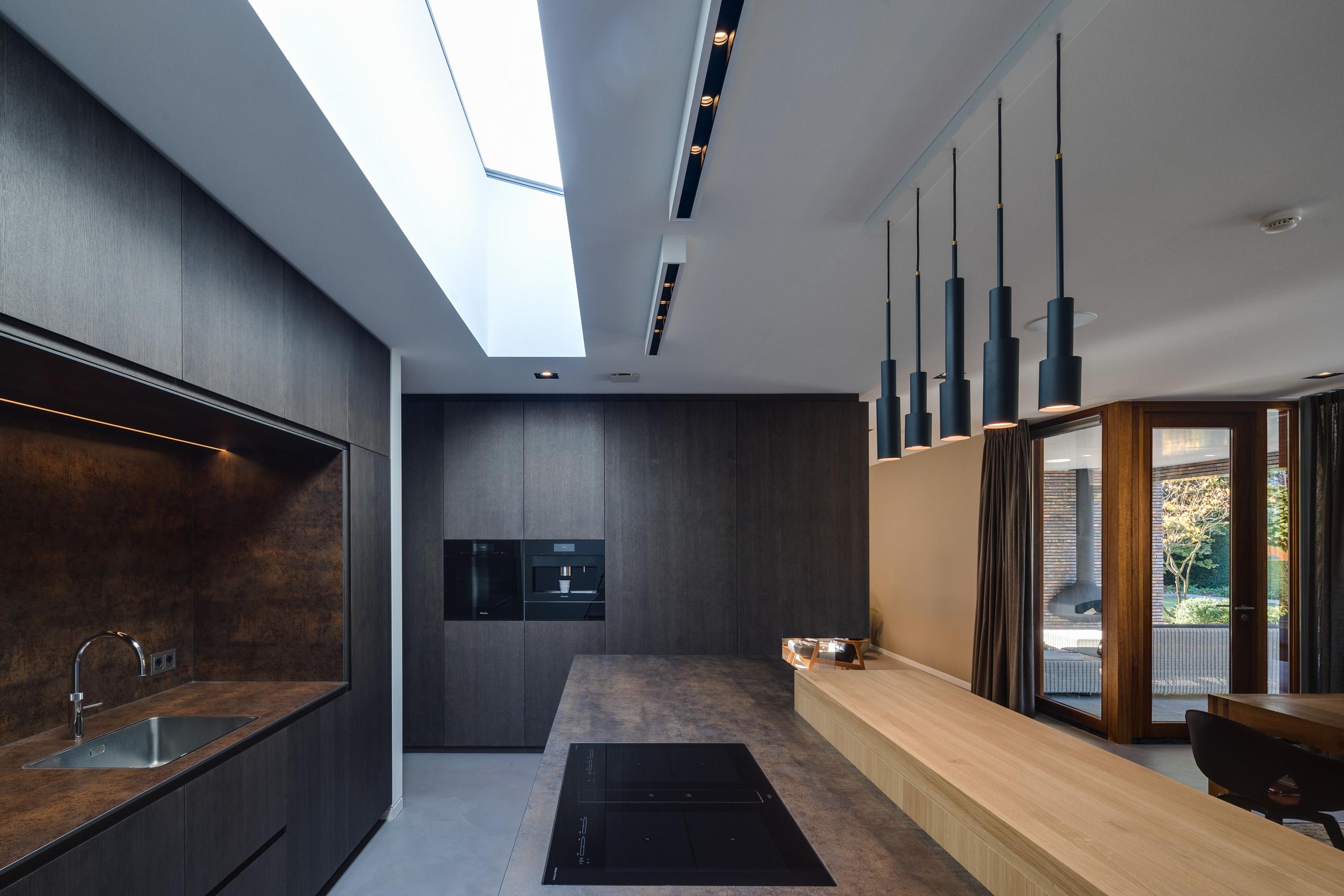 <p>keuken</p>