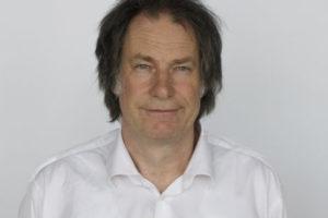 Harry Abels richt eigen bureau op in Amsterdam