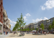 Meest gelezen stedenbouw op deArchitect.nl