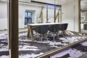 Vijf meest bekeken interieurprojecten van afgelopen maand