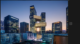 Nbbj tencent seafront towers shenzen 05 80x44
