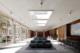 Office winhov trippenhuiscomplex amsterdam 2015%e2%80%932018 tuinzaal 80x53