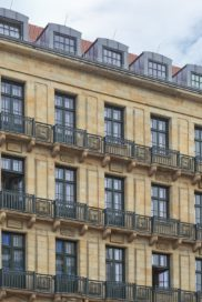 Decentrale raamventilatie biedt kansen bij renovatie en verduurzaming