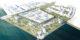 Svp architectuur stedenbouw de groote wielen125c82bfd0 87f7 474e a560 4389f23eea4f 80x40