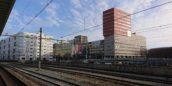 'Gebiedsagenda Den Haag mist integrale stedenbouwkundige structuurvisie'
