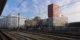Hoogbouw locatie station hollands spoor 80x40