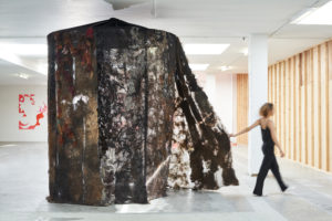 Hidden – The Soft World/ Beatrice Waanders