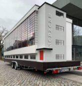 Blog – Bauhaus mobiel