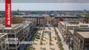 cover monografie stedenbouw