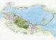 1 masterplan nieuw land 80x57