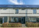 201811 kingspan rw trapezoidal roof quadcore meijhorst nijmegen after nl nl 3 80x58