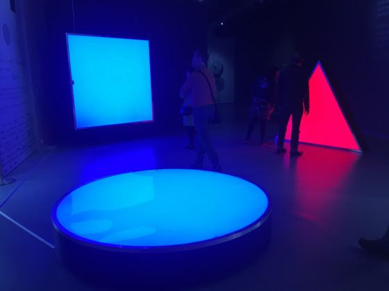 Blog – Mythe van het Bauhaus