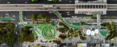 Bicycle Architecture Biënnale toont rol fiets in de stad van de toekomst