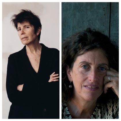 Jane Drew en Ada Louise Huxtable 2019-prijzen uitgereikt