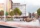 Bouw gestart ondergrondse fietsenstalling door ZJA Zwarts & Jansma Architecten
