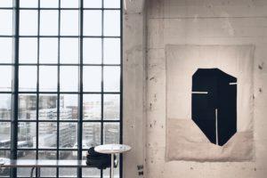 Object Rotterdam 2019: architectonische kunst