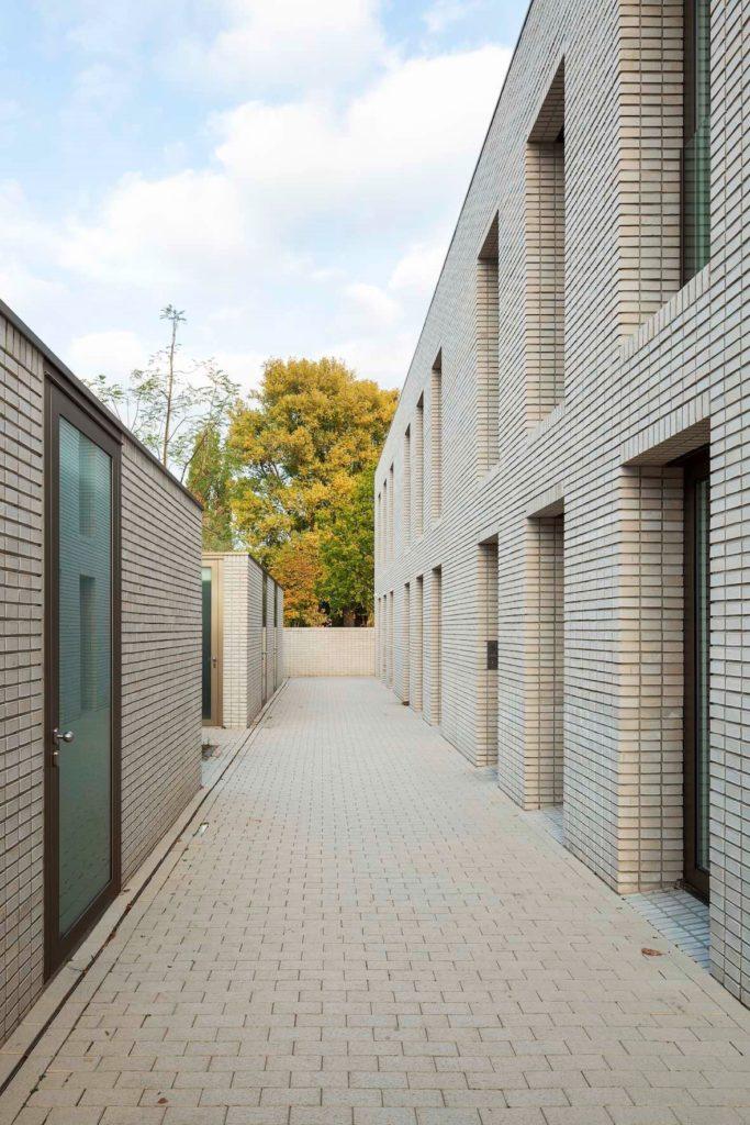 KempeThill-Laagbouwwoningen-Arnhem-Beeld-Ulrich-Schwarz-Berlijn-2